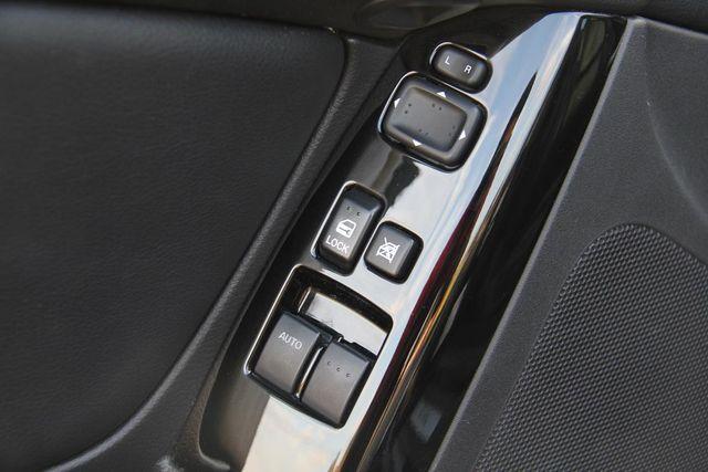 2004 Mazda RX-8 Grand Touring Santa Clarita, CA 16