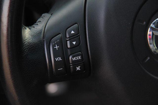 2004 Mazda RX-8 Grand Touring Santa Clarita, CA 21