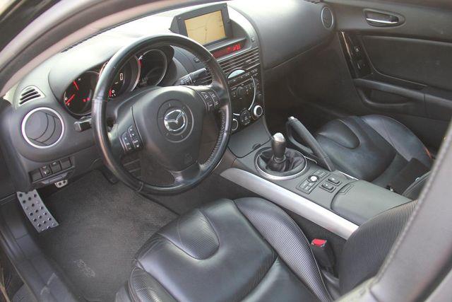 2004 Mazda RX-8 Grand Touring Santa Clarita, CA 8