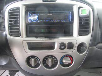 2004 Mazda Tribute ES Gardena, California 6