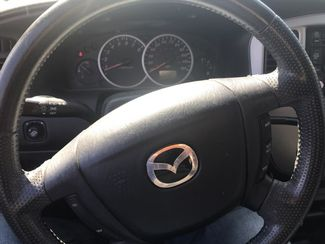 2004 Mazda-One Owner! Showroom Condition! Tribute-CARMARTSOUTH.COM ES-BUY HERE PAY HERE! Knoxville, Tennessee 13