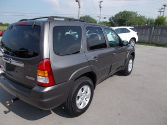 2004 Mazda Tribute LX Shelbyville, TN 12