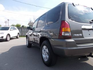 2004 Mazda Tribute LX Shelbyville, TN 3