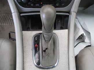 2004 Mercedes-Benz C230 1.8L Gardena, California 7