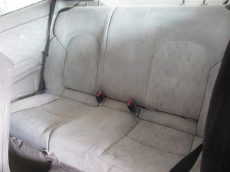 2004 Mercedes-Benz C230 1.8L Gardena, California 10