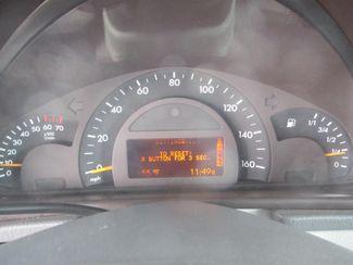 2004 Mercedes-Benz C230 1.8L Gardena, California 5