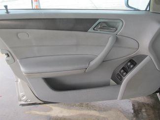 2004 Mercedes-Benz C230 1.8L Gardena, California 9
