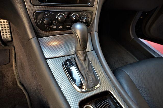 2004 Mercedes-Benz C230 1.8L in Reseda, CA, CA 91335
