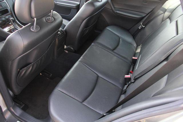 2004 Mercedes-Benz C240 2.6L Santa Clarita, CA 16