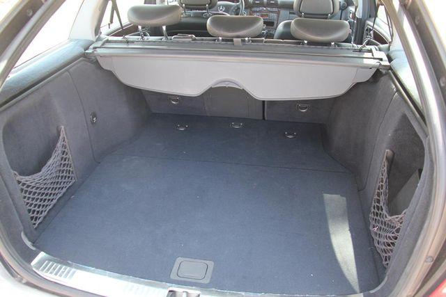 2004 Mercedes-Benz C240 2.6L Santa Clarita, CA 21