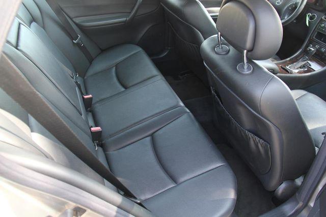 2004 Mercedes-Benz C240 2.6L Santa Clarita, CA 17