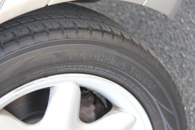 2004 Mercedes-Benz C240 2.6L Santa Clarita, CA 23