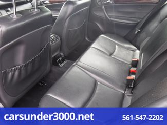 2004 Mercedes-Benz C320 3.2L Lake Worth , Florida 5