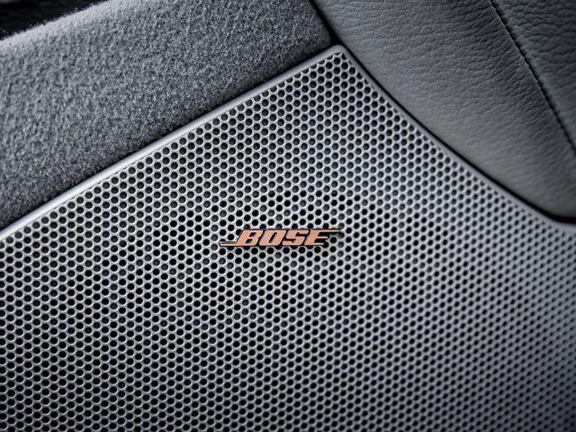 2004 Mercedes-Benz CL55 AMG Burbank, CA 19