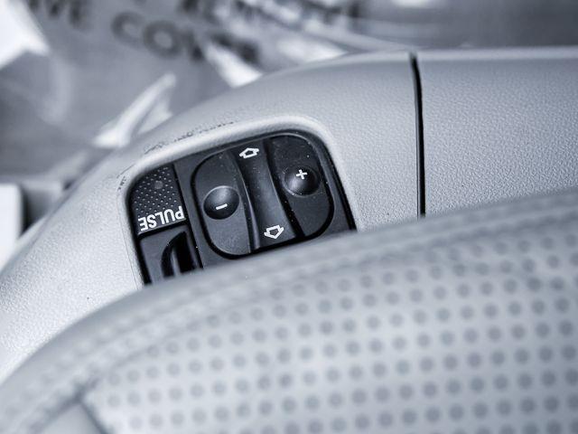 2004 Mercedes-Benz CL55 AMG Burbank, CA 20