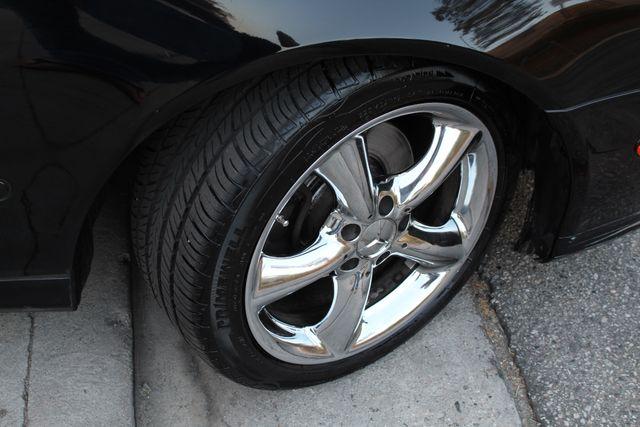2004 Mercedes-Benz CLK320 3.2L SPORTS PKG AUTOMATIC in Woodland Hills CA, 91367