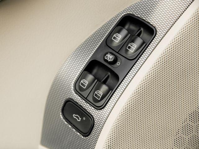 2004 Mercedes-Benz CLK320 Cabriolet 3.2L Burbank, CA 17