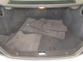 2004 Mercedes-Benz CLK320 3.2L Gardena, California 11