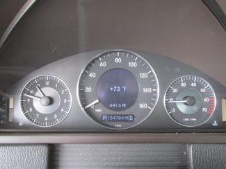 2004 Mercedes-Benz CLK320 3.2L Gardena, California 5