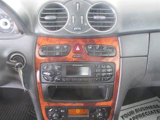 2004 Mercedes-Benz CLK320 3.2L Gardena, California 6
