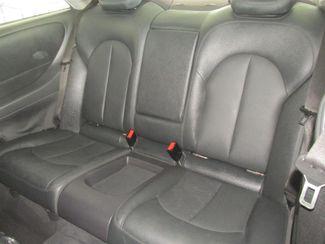 2004 Mercedes-Benz CLK320 3.2L Gardena, California 10
