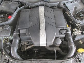 2004 Mercedes-Benz CLK320 3.2L Gardena, California 15