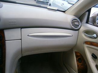 2004 Mercedes-Benz CLK320 Cabriolet 3.2L Memphis, Tennessee 8