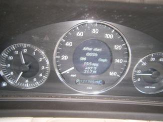 2004 Mercedes-Benz CLK320 Cabriolet 3.2L Memphis, Tennessee 10
