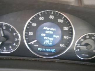 2004 Mercedes-Benz CLK320 Cabriolet 3.2L Memphis, Tennessee 11
