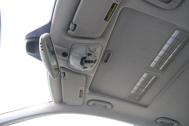 2004 Mercedes-Benz CLK320 3.2L Santa Clarita, CA 23