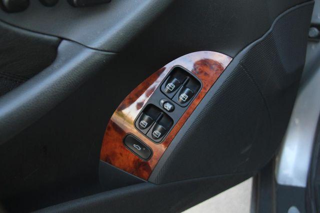 2004 Mercedes-Benz CLK320 3.2L Santa Clarita, CA 22