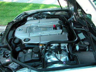 2004 Mercedes-Benz E-55 AMG  city California  Auto Fitnesse  in , California