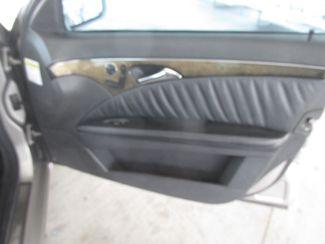 2004 Mercedes-Benz E320 3.2L Gardena, California 10