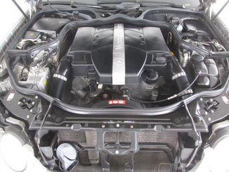 2004 Mercedes-Benz E320 3.2L Gardena, California 14