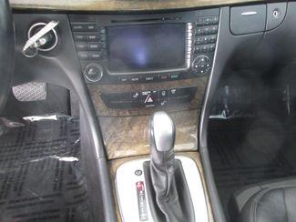 2004 Mercedes-Benz E320 3.2L Gardena, California 4