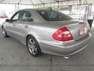 2004 Mercedes-Benz E320 3.2L Gardena, California 6