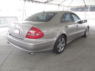 2004 Mercedes-Benz E320 3.2L Gardena, California 8
