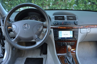 2004 Mercedes-Benz E320 Wagon  32L Low Mileage  city California  Auto Fitness Class Benz  in , California