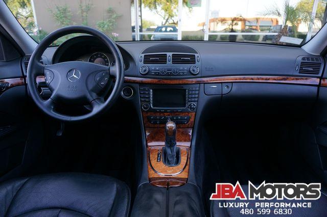 2004 Mercedes-Benz E320 Wagon 4Matic AWD E Class 320 in Mesa, AZ 85202