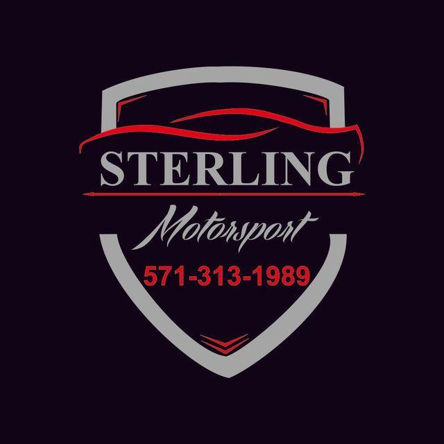 2004 Mercedes-Benz E320 3.2L Sterling, Virginia 35