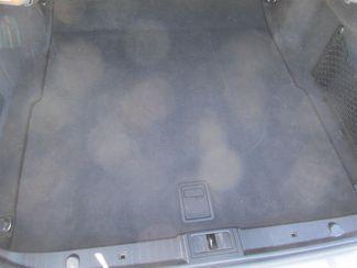 2004 Mercedes-Benz E500 5.0L Gardena, California 11