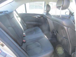 2004 Mercedes-Benz E500 5.0L Gardena, California 12
