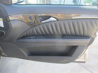 2004 Mercedes-Benz E500 5.0L Gardena, California 13