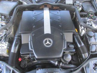 2004 Mercedes-Benz E500 5.0L Gardena, California 15