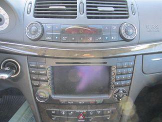 2004 Mercedes-Benz E500 5.0L Gardena, California 6