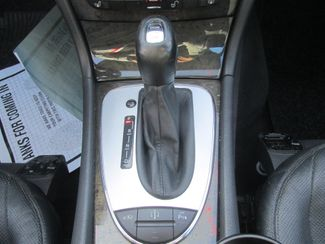 2004 Mercedes-Benz E500 5.0L Gardena, California 7