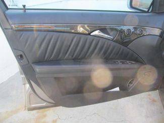 2004 Mercedes-Benz E500 5.0L Gardena, California 9