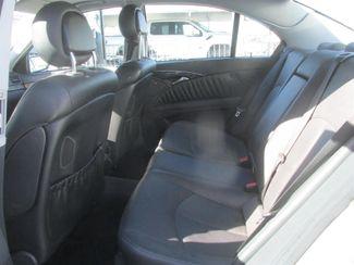 2004 Mercedes-Benz E500 5.0L Gardena, California 10