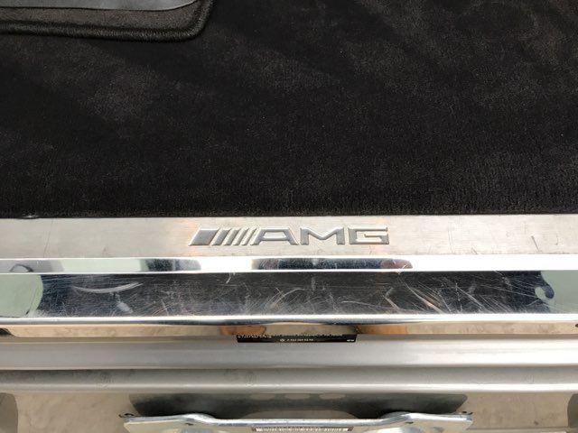 2004 Mercedes-Benz G55 5.5L AMG in Carrollton, TX 75006