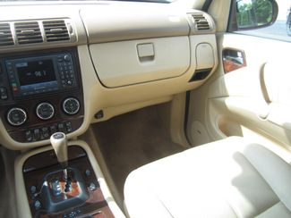 2004 Mercedes-Benz ML350 3.5L Batesville, Mississippi 24